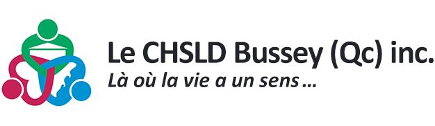 CHSLD Bussey